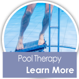 Pool Therapy - Learn More
